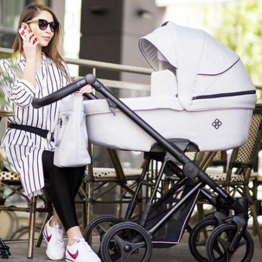 полски-бебешки-колички-bebetto-royal-baby-пловдив-детски-магазин-за-твоето-бебе-slider