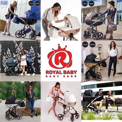 royal-baby-пловдив-разнообразие-полски-бебешки-колички-junama-джунама-tako-jedo-ibebe-anex-kunert-riko-lionelo-всичко-за-бебето-магазин